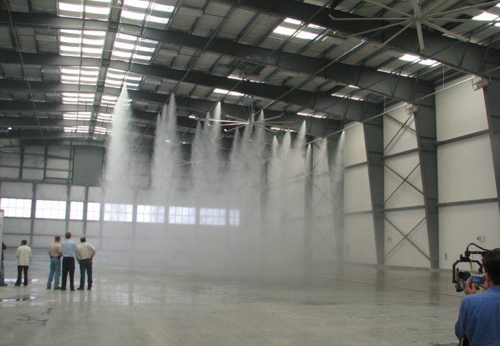 Avjet Fog cropped